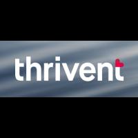 Thrivent Financial - Kaylee St Germain