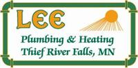 Lee Plumbing & Heating
