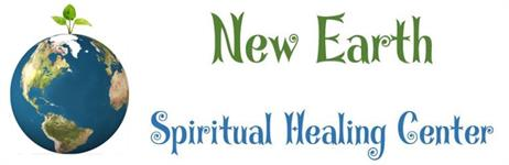 New Earth Spiritual Healing Center