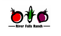 River Falls Ranch