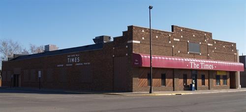 324 Main Ave N.