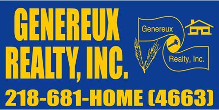 Genereux Realty