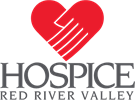 Hospice of the Red River Valley