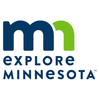 Explore Minnesota Launches New State Tourism Website