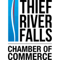Letter to the City of TRF to Reopen Retail Businesses