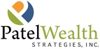 Patel Wealth Strategies Inc.
