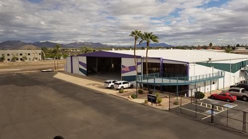 Gallery Image Aerial_View.jpg