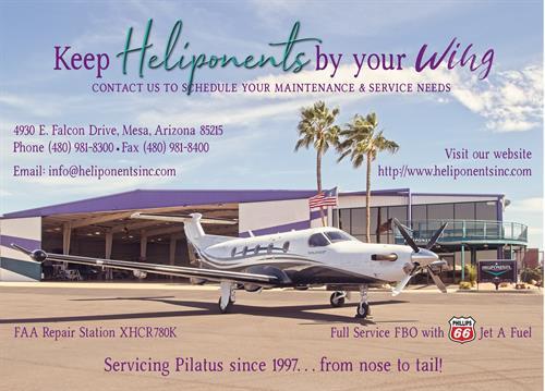 Gallery Image Marketing_Post_Card.jpg