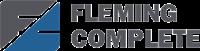Fleming  Complete LLC