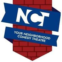 The Neighborhood Comedy Theatre