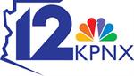 KPNX-TV