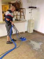 Tile and Grout Cleaning By Sam