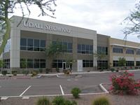 Udall Shumway PLC at Mesa Riverview