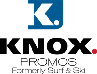 Knox Promos (formerly Surf & Ski)