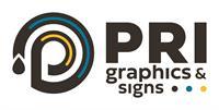 PRI Graphics & Signs