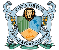 Vista Grove Preparatory Academy