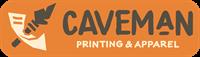 Caveman Printing and Apparel