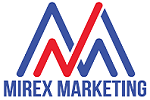Mirex Marketing