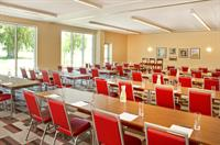 1790 Sq. Feet Of Meeting Space