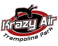 Krazy Air Trampoline Park
