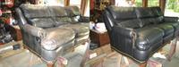 Sofa Redye