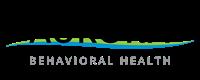 Aurora Behavioral Health - East
