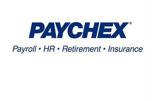 We do more than payroll. We are a Human Capital Management Company for Small Businesses!