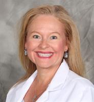 Dr Tina Jessee, AuD