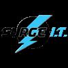 Surge IT, LLC