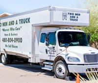 Serving Mesa, Chandler, Gilbert, Queen Creek, San Tan Valley and surrounding areas
