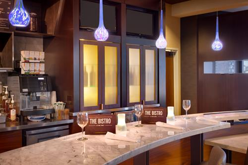 Bistro Dining and Bar