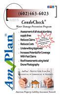 Condo Check