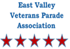 East Valley Veterans Parade Association (EVVPA)