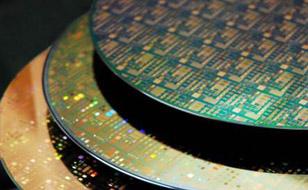 Gallery Image img-semiconductors.jpg