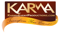 Karma Event Productions