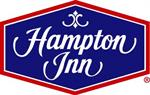 Hampton Inn & Suites Phoenix East Mesa