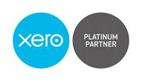 Xero Platinum