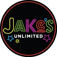 Jake's Unlimited
