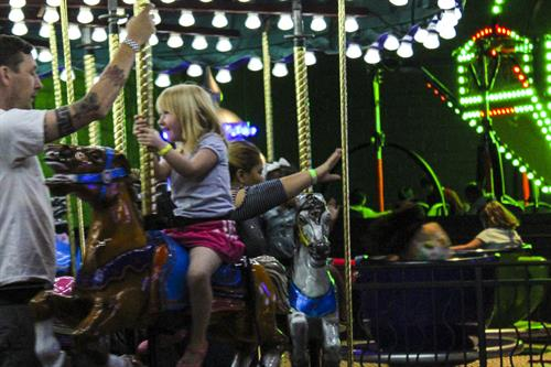 Gallery Image Carousel_Dad_and_Daughter.jpg