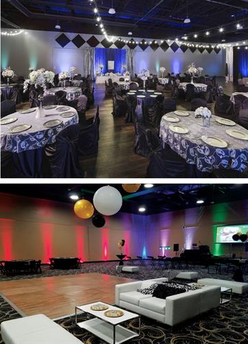 Gallery Image Formal_and_Fun_mix.jpg
