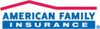 American Family Insurance- Laci Alvarado Agency, LLC
