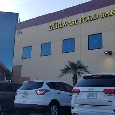 Gallery Image Midwest_Food_Bank._NFP_-_Arizona_Division.jpg