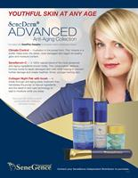 Advanced Anti-Aging Collection