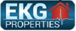 EKG Properties