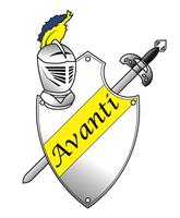Avanti Safety Consulting