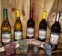 Windmill Signature Wines