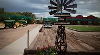 Gallery Image windmill_tractors.jpg