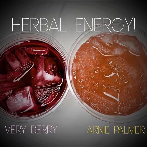 Gallery Image Energy_Drinks.jpg