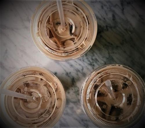 Gallery Image Iced_protein_coffee2.jpg