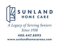 Sunland Home Care
